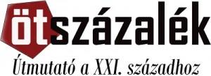 otszazalek_logo_new