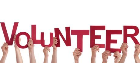 Egy önkéntes története – prológus