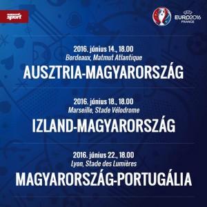 UEFA-Euro-2016-F-csoport-otszazalek