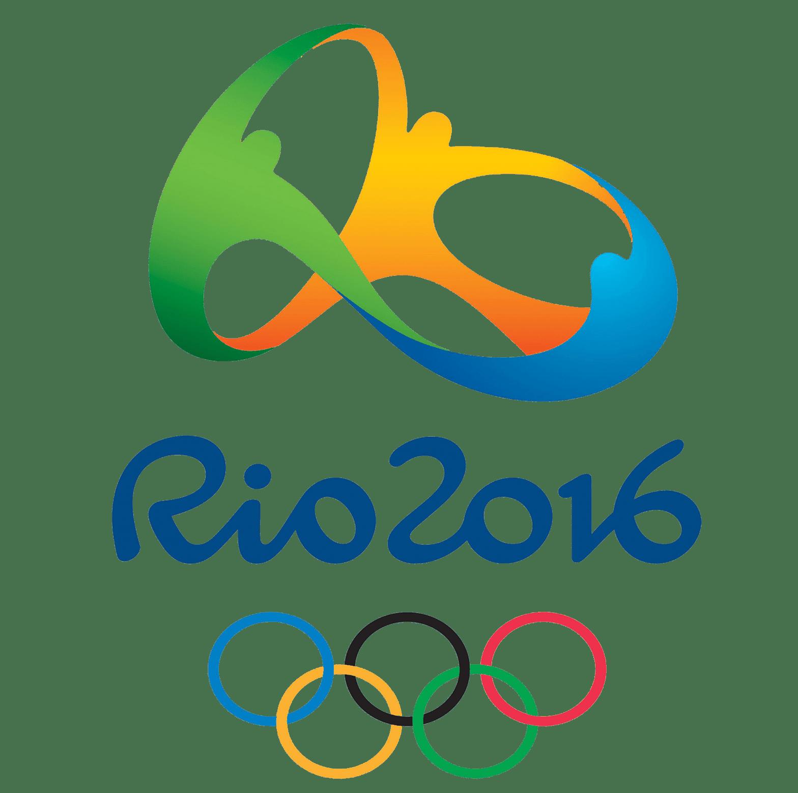 Üdv a klubban – Rio 2016