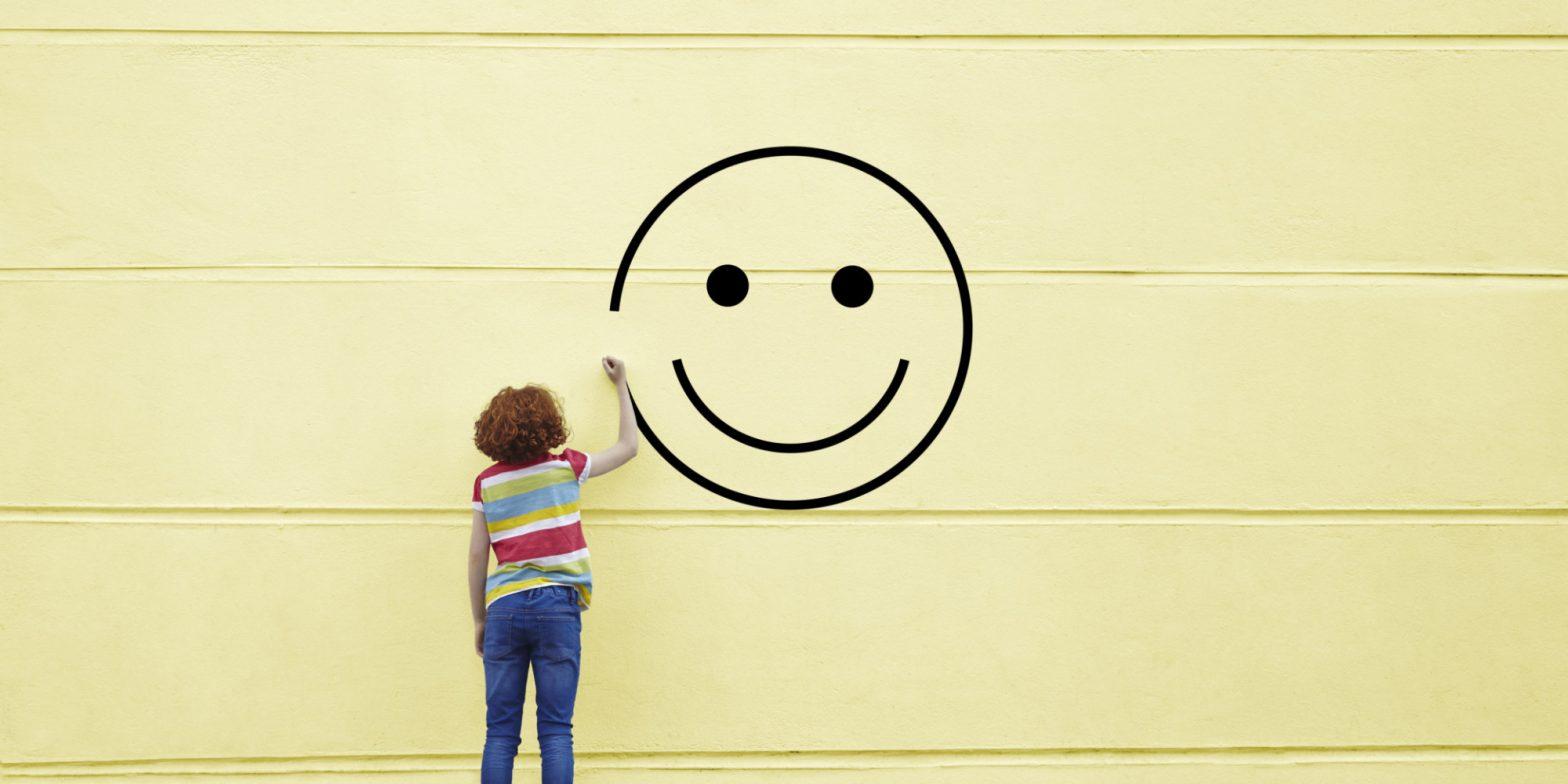 Paul Chek szerint 4 orvoshoz kell mennünk ahhoz, hogy boldogok legyünk. [dr. Boldogság]