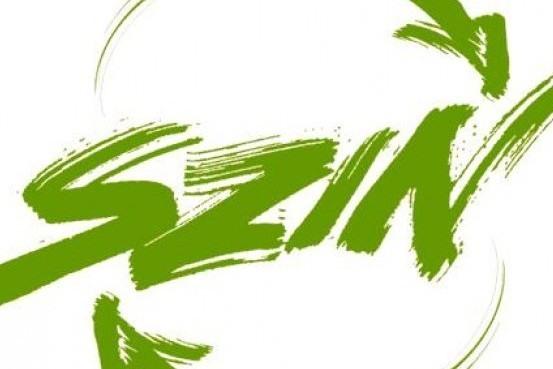ZöldSZIN