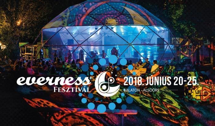 A tudatosság ünnepe – Beszámoló az Evernessről