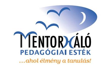 A Mentor(h)áló őszi programja